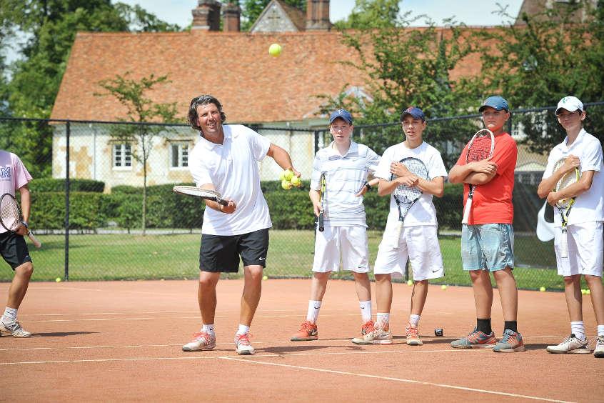 campus-ingles-y-tenis-bisham-abbey-2