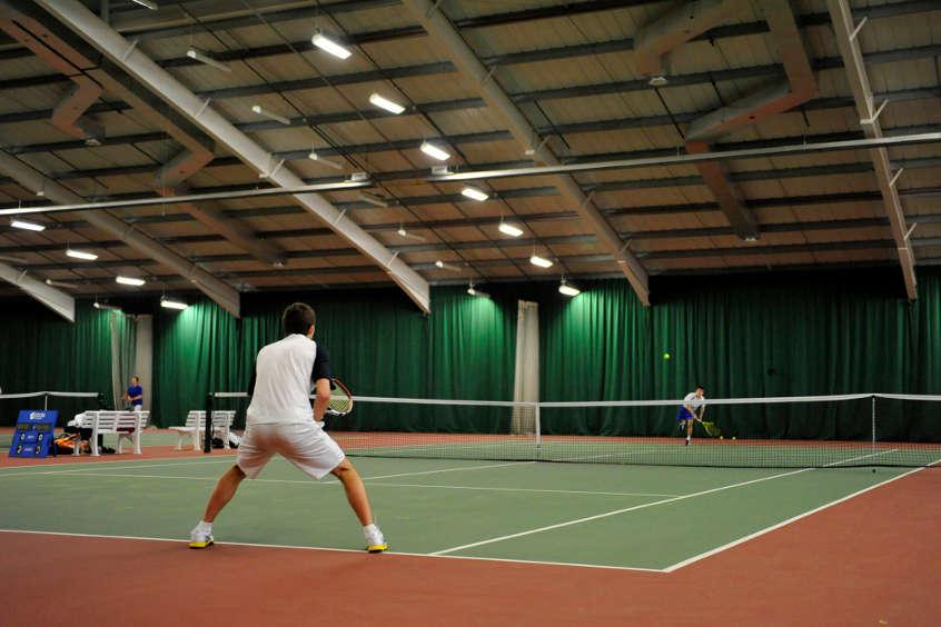 campus-ingles-y-tenis-bisham-abbey-3