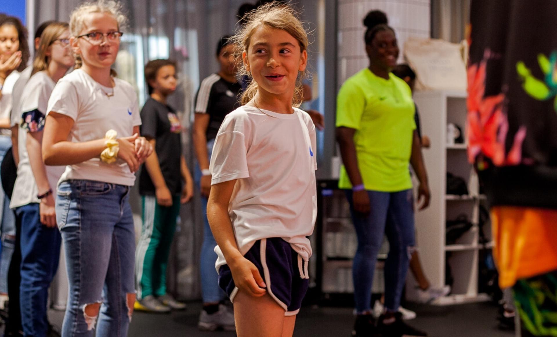 campamentos-deportes-ingles-niños-inglaterra (5)