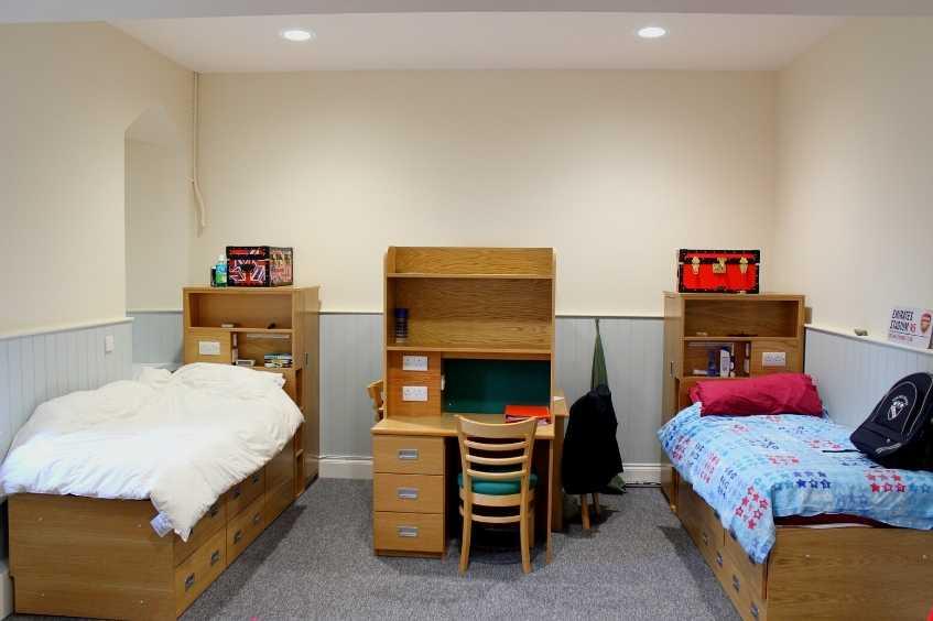lancing-college-campamentos-nike-de-verano (6)