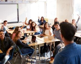informacion sobre universidades en inglaterra